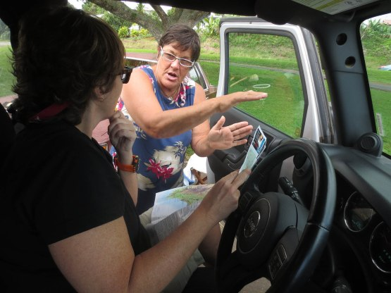 506_getting_directions_to_honoli'i_beach_park