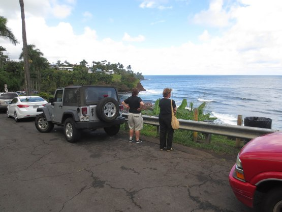 507_martha_naomi_overlooking_honoli'i_beach_park