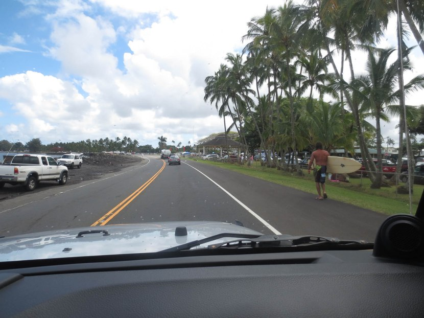 519_driving_into_hilo