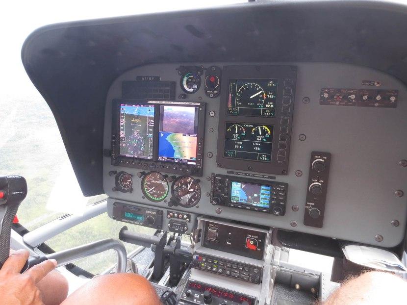 559_control_panel