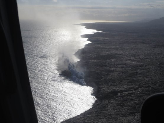 587_looking_back_at_ocean_lava