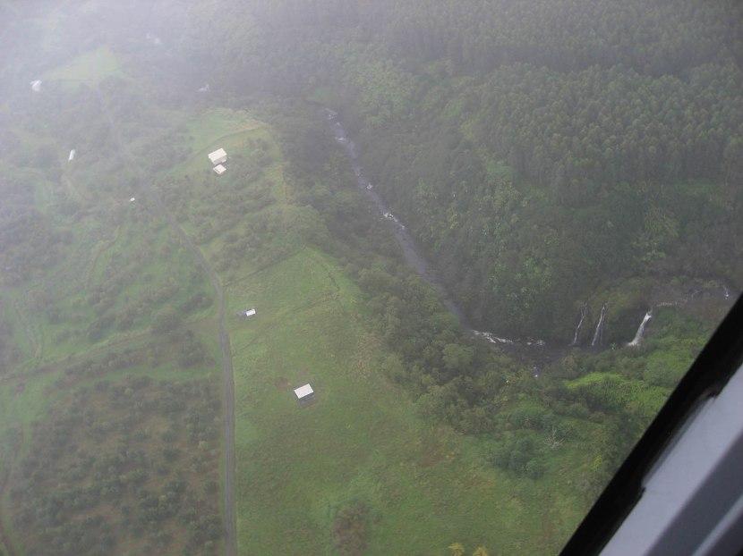 593_waterfall