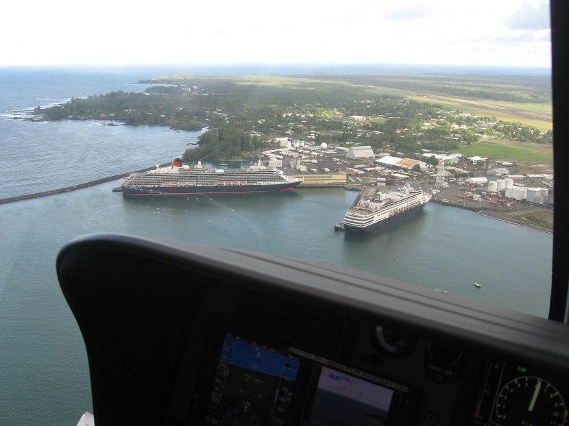 594_cruise_ships