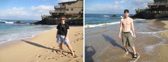 60_martha_zack_posing_on_the_beach