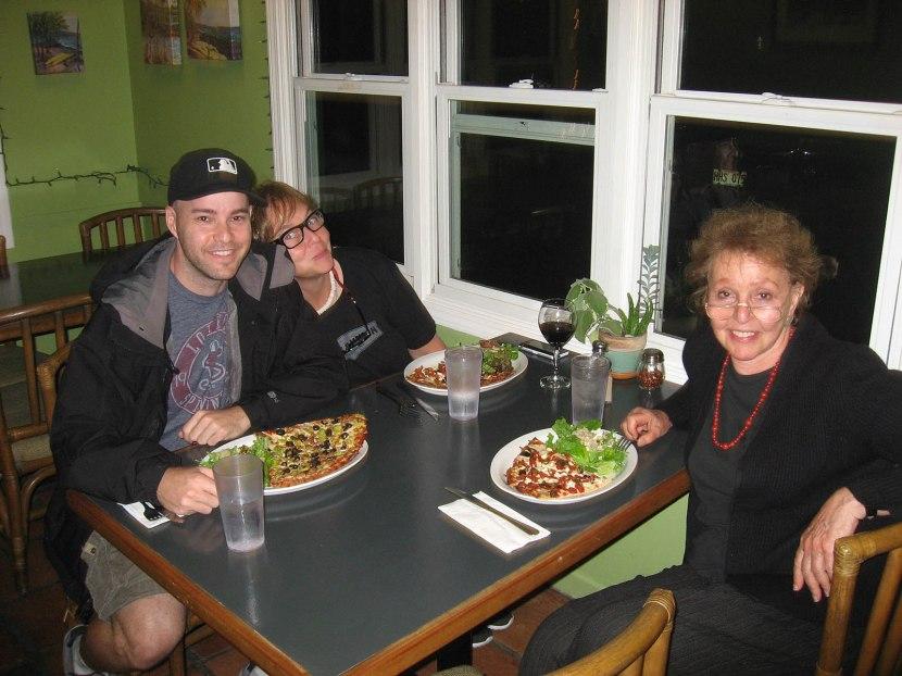 611_zack_martha_naomi_dinner