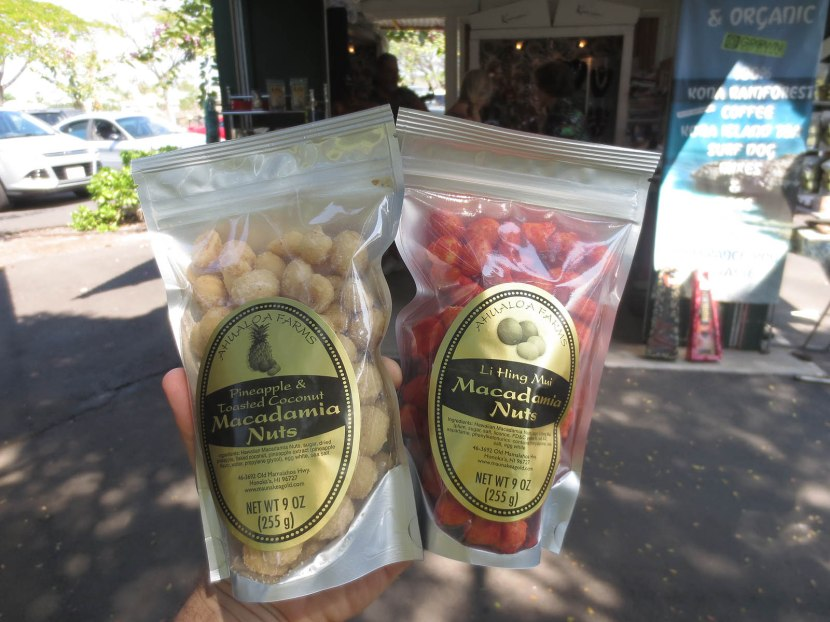 622_macadamia_nuts_that_i_bought