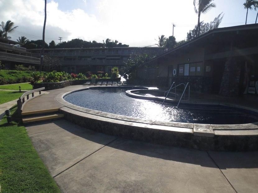 62_swimming_pool