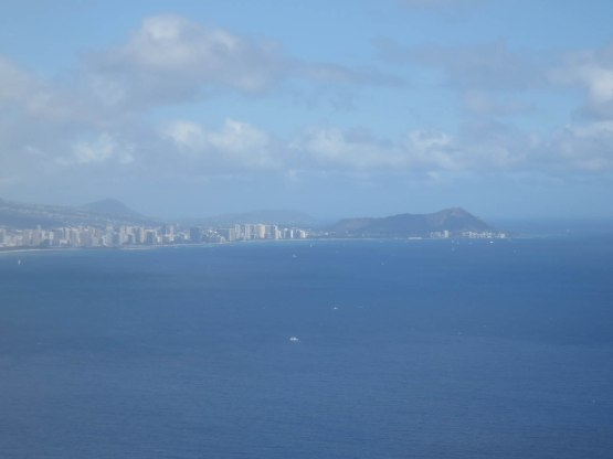 636_honolulu_from_above
