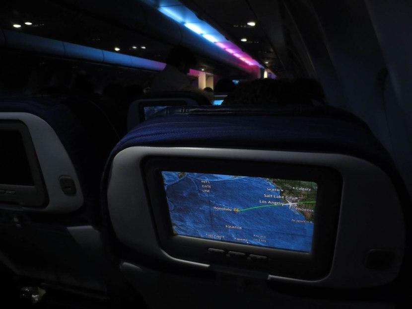 641_flight_tracker