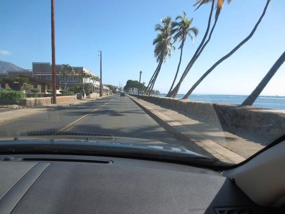 85_driving_to_lahaina