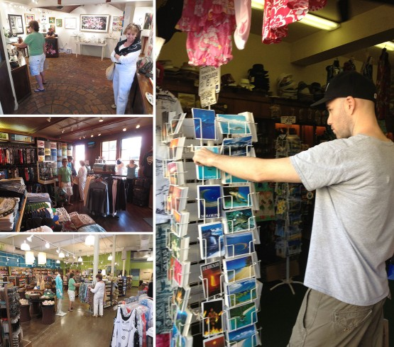 94_hawaiian_shopping