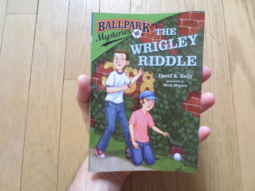 the_wrigley_riddle1_cover