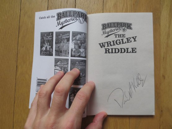 the_wrigley_riddle5_charity_prize