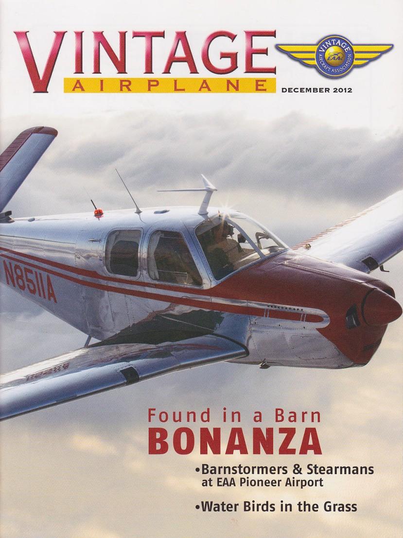 vintage_airplane1