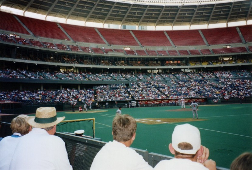 10_view_during_game_07_02_98