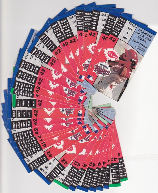12_cinergy_field_ticket_stubs