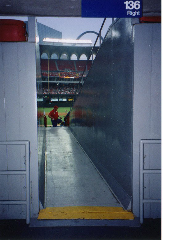 12b_old_busch_stadium_tunnel_to_seats