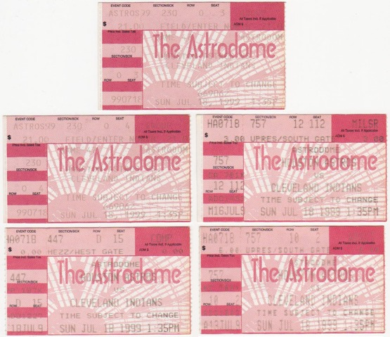 15_astrodome_ticket_stubs