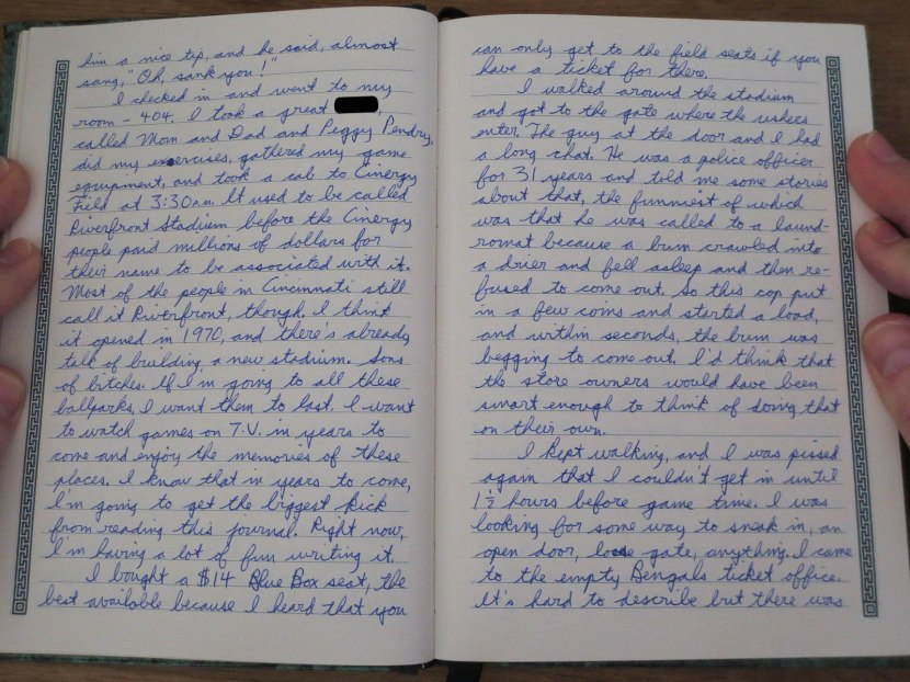 15_journal_volume38_page20_21