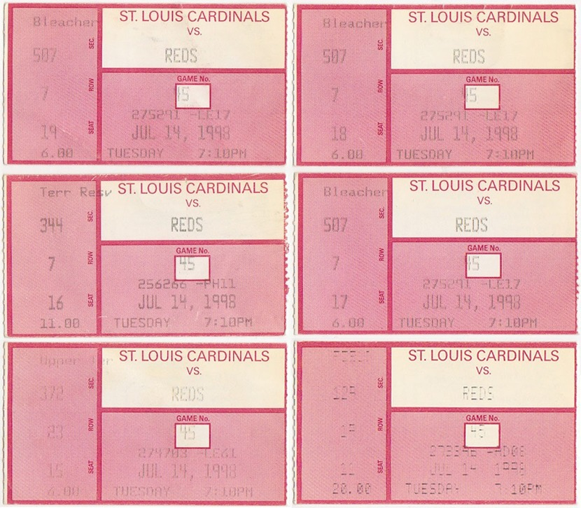 15_old_busch_stadium_ticket_stubs