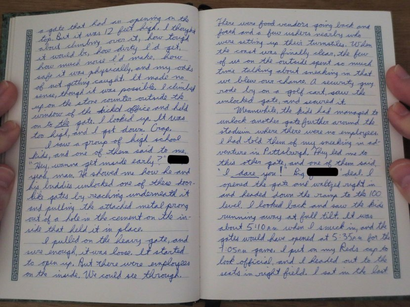 16_journal_volume38_page22_23