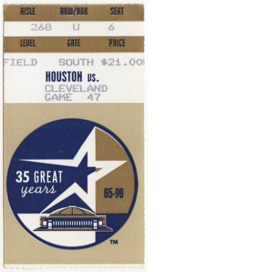 17_astrodome_ticket_stubs