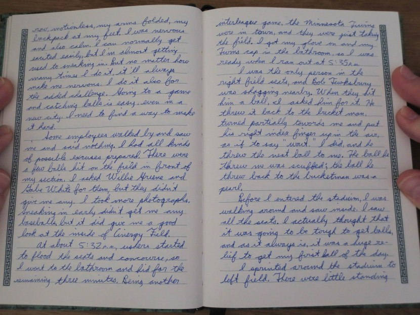 17_journal_volume38_page24_25