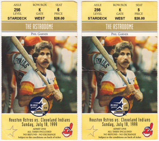 18_astrodome_ticket_stubs