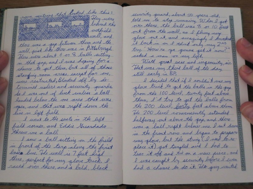 18_journal_volume38_page26_27