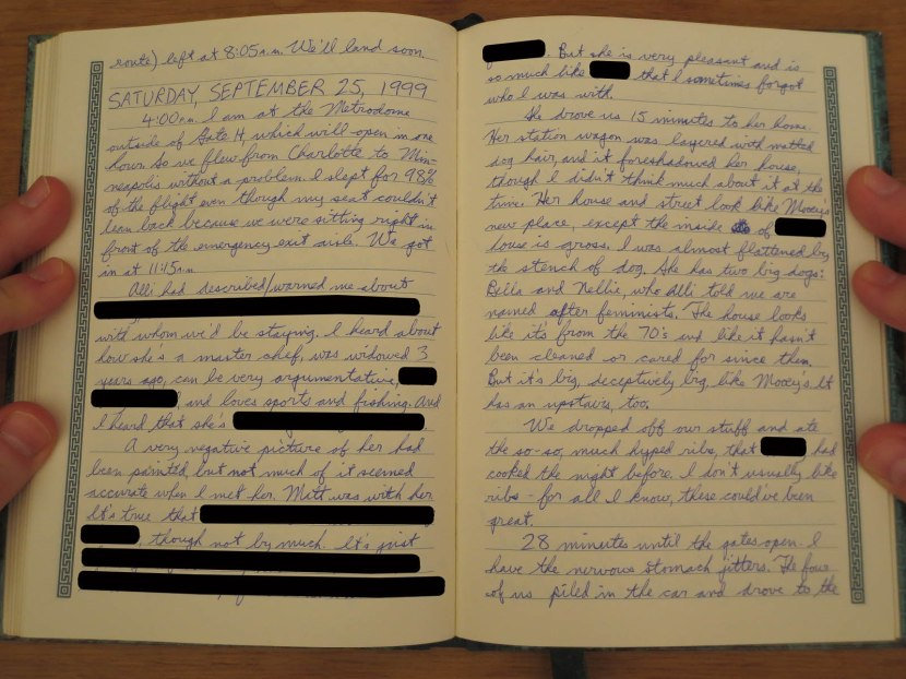 18_journal_volume56_page98_99