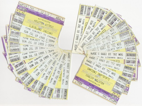 19_astrodome_ticket_stubs
