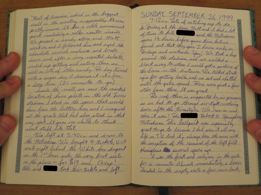 19_journal_volume56_page100_101