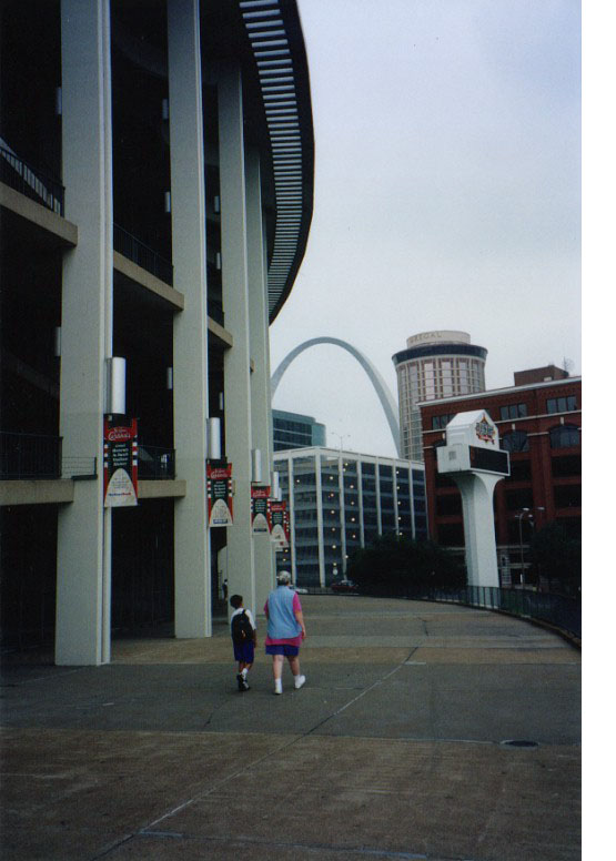 1b_outside_old_busch_stadium
