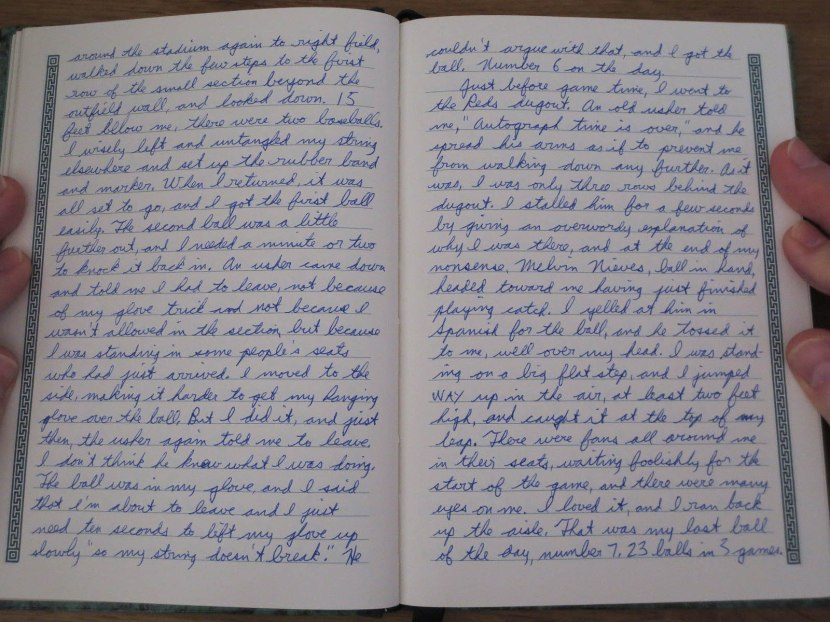20_journal_volume38_page30_31