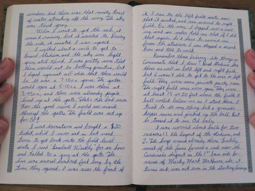 21_journal_volume38_page120_121