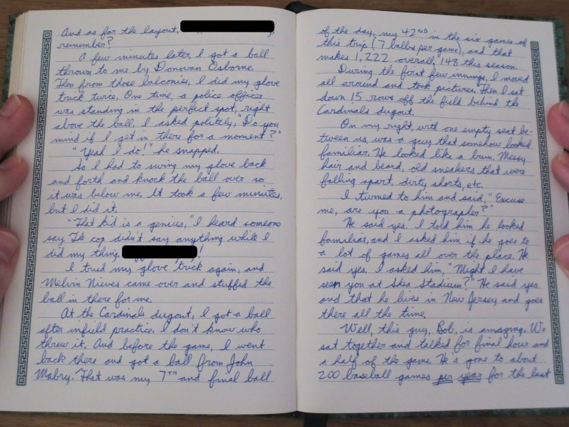 22_journal_volume38_page122_123