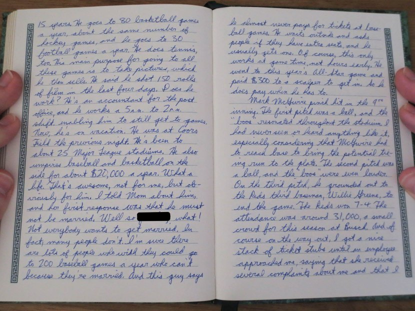 23_journal_volume38_page124_125