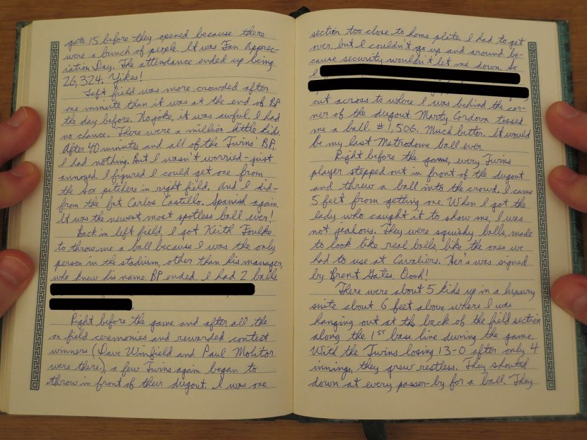 23_journal_volume56_page108_109
