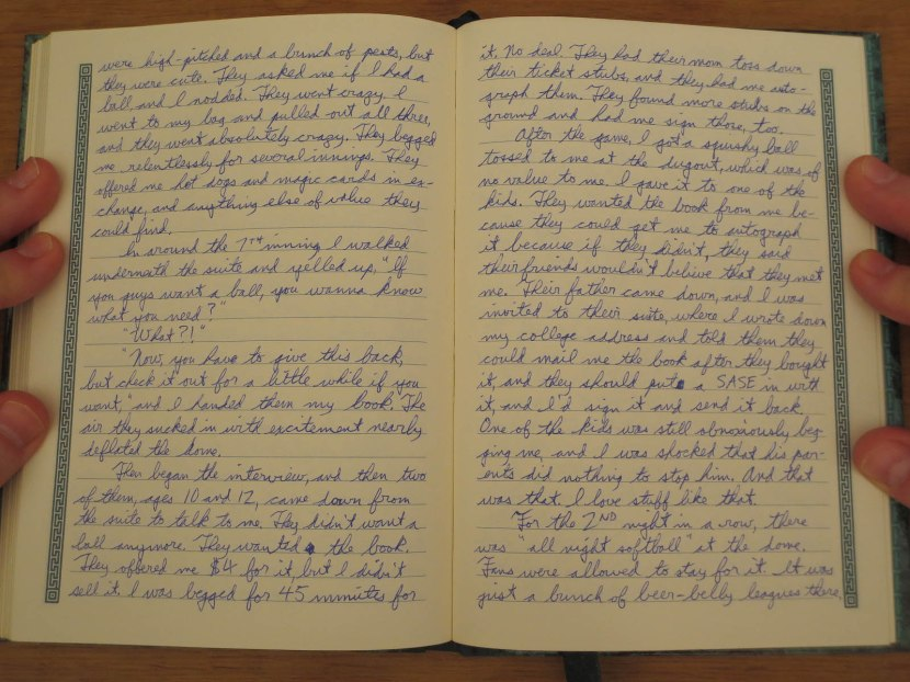 24_journal_volume56_page110_111