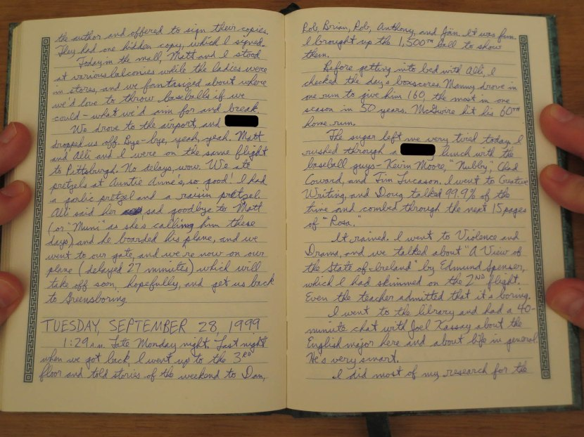 26_journal_volume56_page114_115
