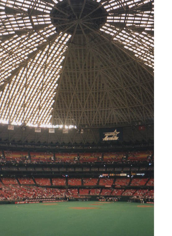 3_astrodome_field_and_roof