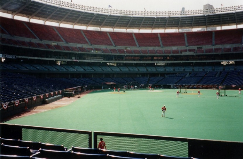 3_sneak_peek_inside_riverfront_stadium