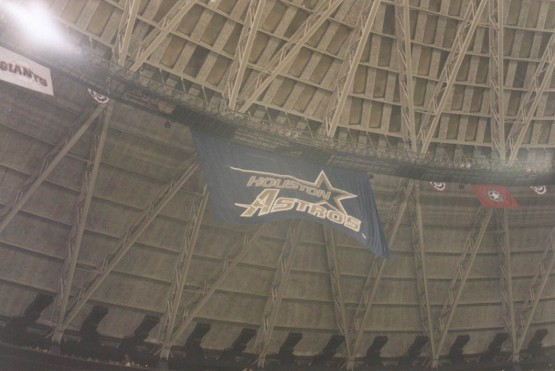 4_astrodome_banner_and_roof