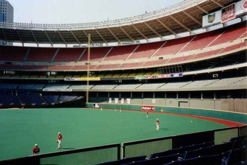 4_sneak_peek_inside_riverfront_stadium