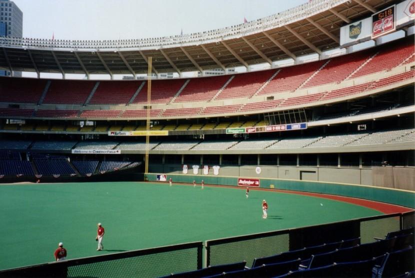 4_sneak_peek_inside_riverfront_stadium