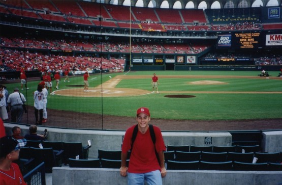 4_zack_at_old_busch_stadium