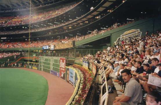 5_astrodome_center_field_seats
