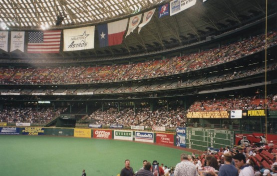 6_astrodome_pregame_crowd
