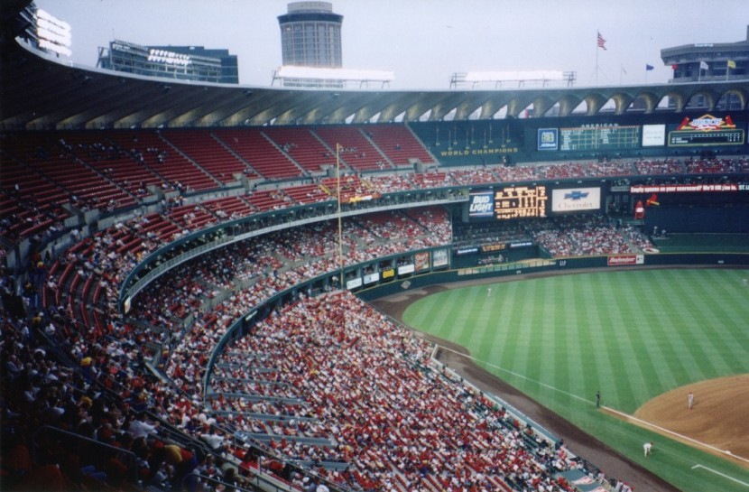 6_old_busch_stadium_view_from_upper_deck