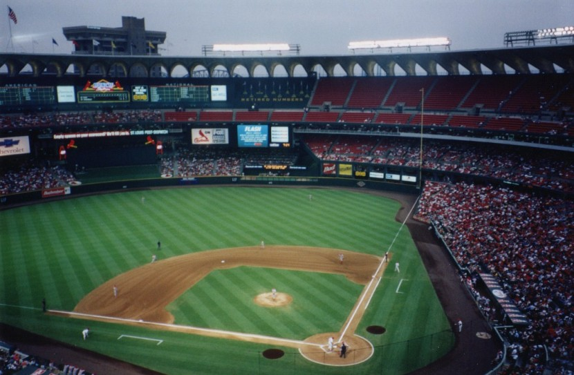 7_old_busch_stadium_view_from_upper_deck